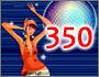 icon_350.jpg